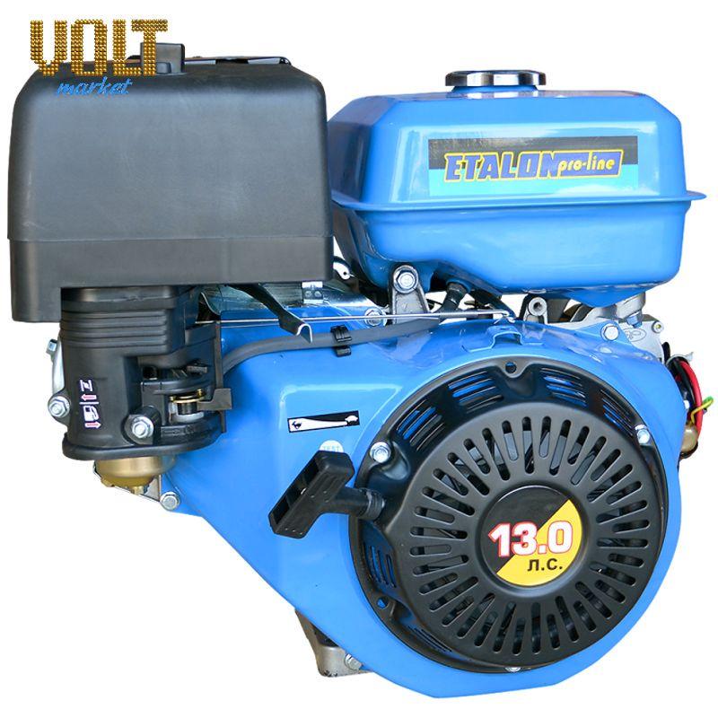 купить двигатель для мотоблока с редуктором эталон вальдорфских